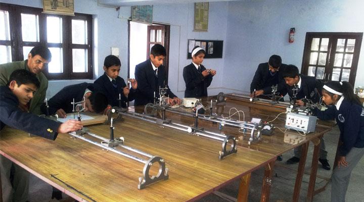 physics_lab.jpg