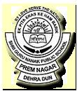 sgnps-school-logo.png