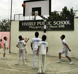 about_school_banner.jpg