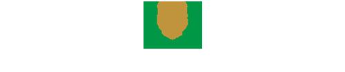 holycross_logo.png