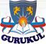 mono_gurukul_school.png