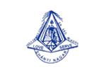 logo-school.png